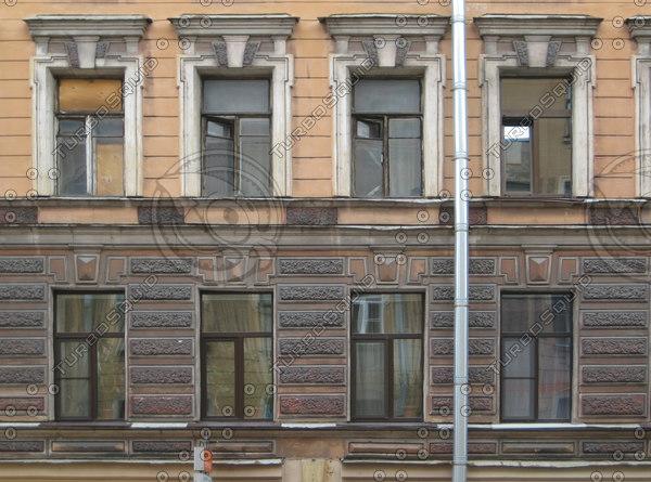 windows_160