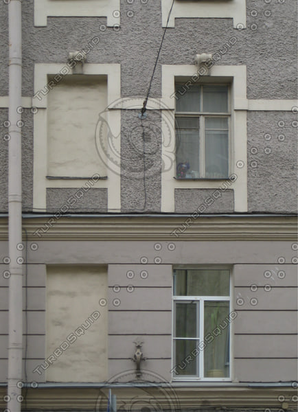 windows_161