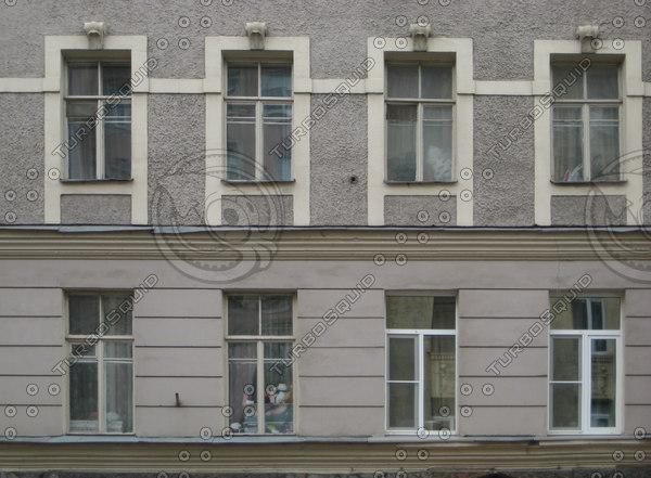 windows_162