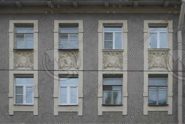 windows_163