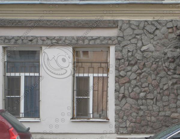 windows_164