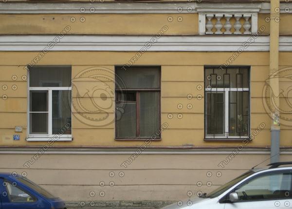 windows_165