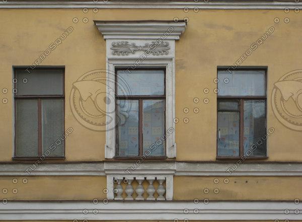 windows_166
