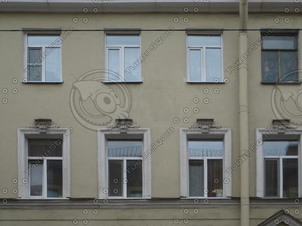 windows_167