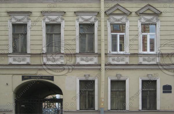 windows_168
