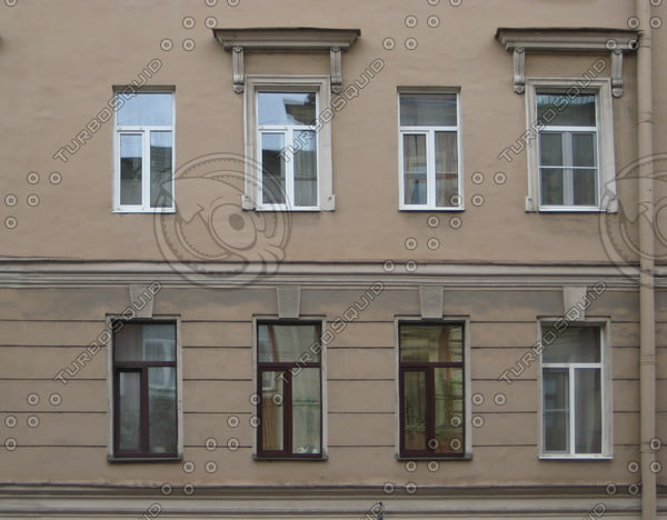 windows_169
