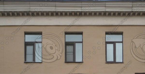 windows_170
