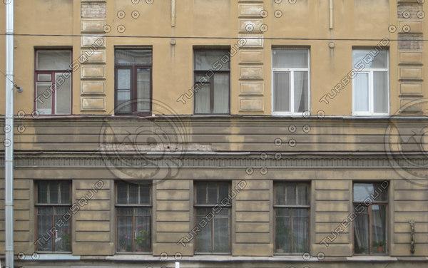 windows_172