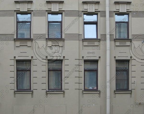 windows_173