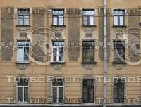 windows_174