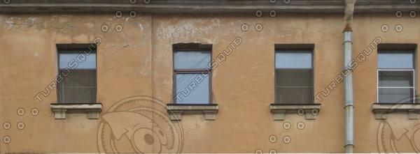 windows_175