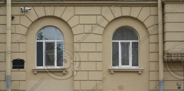 windows_176