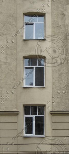 windows_178