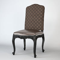 Galimberti Nino Chair