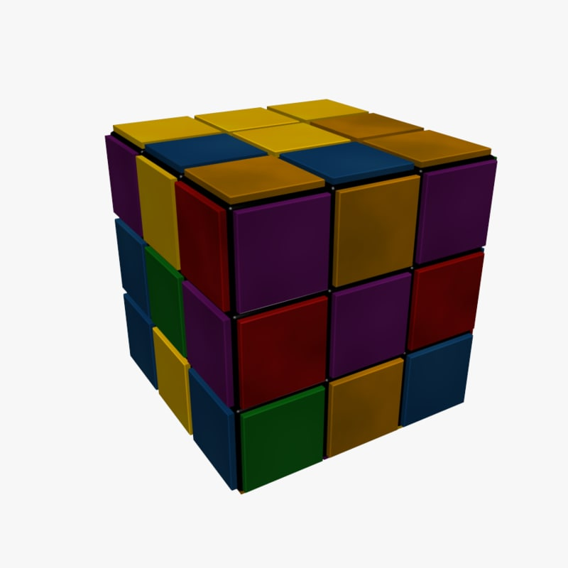 Puzzle 3d Software: 10+ Images About Unity 2D/3D Game Source Code On
