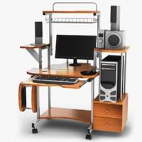 computer setup max