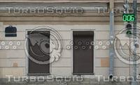 windows_171