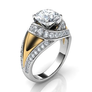 3ds engagement ring 1