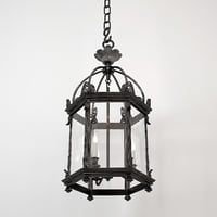 vaughan rousham lantern 3d max