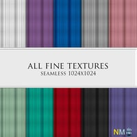 All Fine Seamless Textures