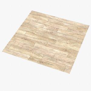 Wood Floor PBR