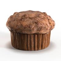 Muffin 001
