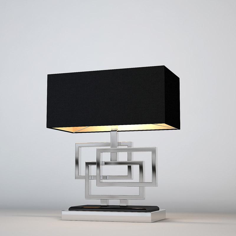 max table lamp windolf eichholtz