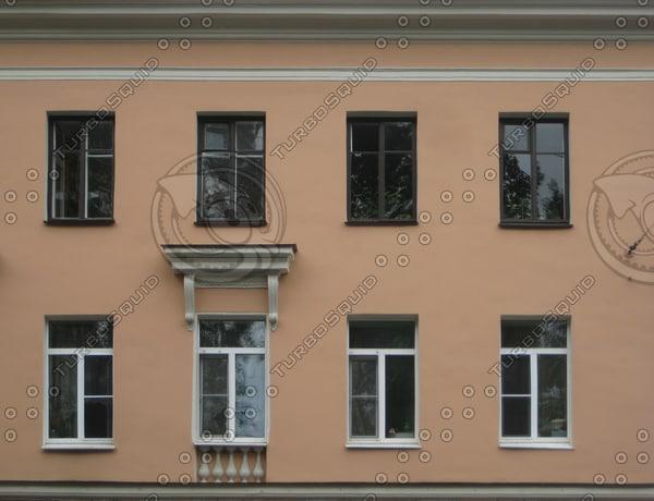 windows_179