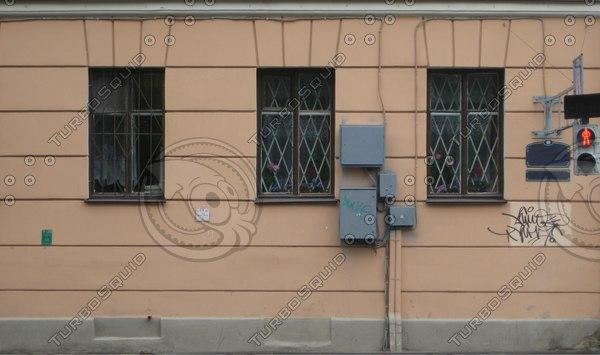 windows_180