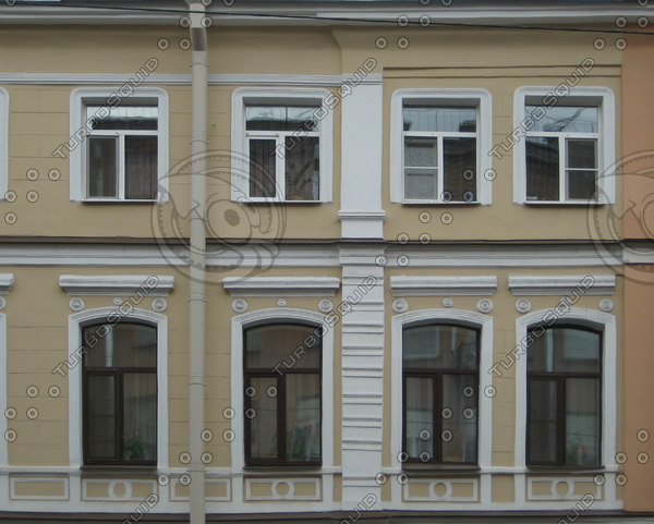 windows_181