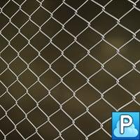 grid fence4