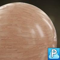 wood_floor1