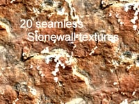 Stonewall Collection