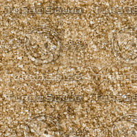 Brown sand Texture - Seamless 2048