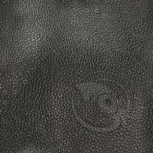 Black leather Texture - seamless 2048