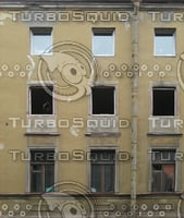windows_182