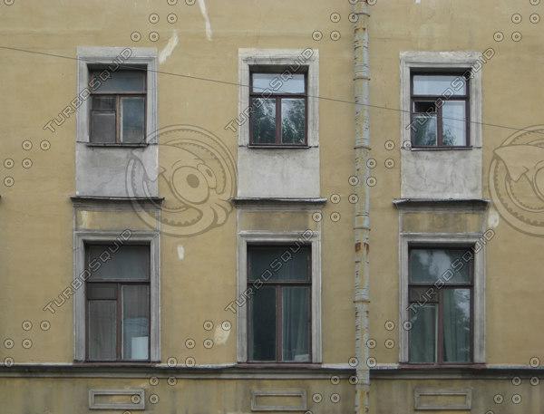 windows_183
