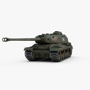 directx soviet iosif stalin 2 tank