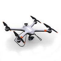 Camera Drone 1