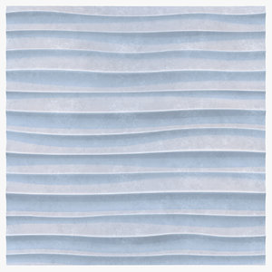 wall panel lines max