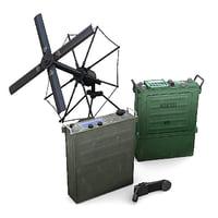 Military Radios 1