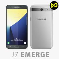 samsung galaxy j7 3d max