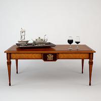ceppi table art437 max