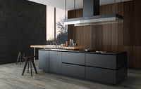 Poliform Kitchen A