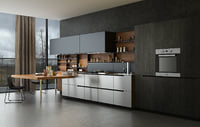 Poliform Kitchen B