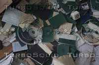 Garbage - documents