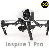3d c4d 2 camera quads