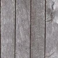 Wooden Planks 2