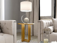 andrew martin evelyn table max