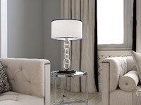 3d model eichholtz table lamp st